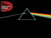 The Dark Side of the Moon remasterizado 2011