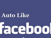 Auto Like Para Facebook Wordpress