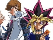 Tráiler de la película Yu Gi Oh!:The Dark Side of Dimensions