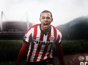 Memphis Depay ● Welcome to Manchester United