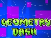 Geometry Dash Android