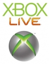 Los más jugados en Live, Arcade y Games for Windows Live
