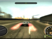 Need For Speed: Most Wanted 2 se presentará en el E3 2012