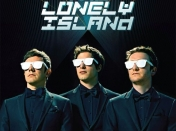 The Lonely Island anuncia