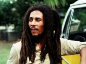 Robert Nesta Marley Wallpapers And Pictures