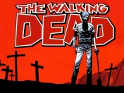 The Walking Dead: Comic en Español (online)
