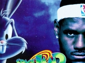 'Space Jam 2'. ¿Prepara W.Bros. la secuela con LeBron James?