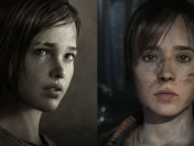 La actriz Ellen Page acusa a The Last of Us de copiar su ima
