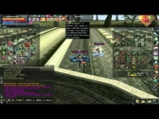 Lineage 2 Quest Subclase