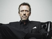 Te gusta Dr.House? Ven a leer sus mejores frases!