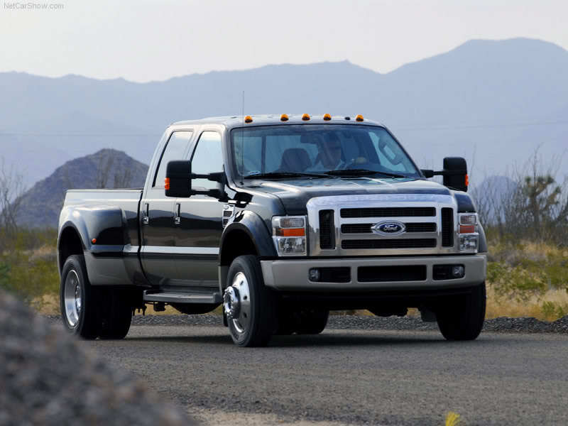 ford f 450 super duty 2008 im genes taringa. Black Bedroom Furniture Sets. Home Design Ideas