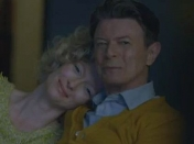David Bowie: nuevo video para The Stars (Are Out Tonight)