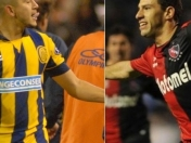 Central 2 - Newells 1