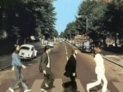 Gif de The Beatles - Parte 1