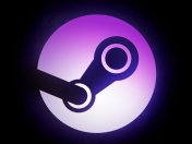 Key gratis Steam: Steel & Steam