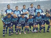 titulos de racing club