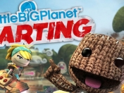 [PS3]Codigos para la beta de LittleBigPlanet Karting