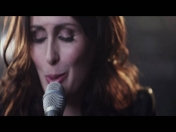 Within Temptation - Faster [Official Music Video]