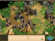 Age of empires II HD edition of year 2013