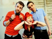 Paramore en el Soundtrack de Transformers