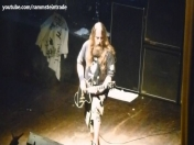 Lamb of God en Argentina 2012 // Full Concierto