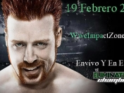 WWE Elimination Chamber 2012 Gratis ( 19 Febrero 2012 )