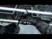 Call Of Duty MW3 Trailer Español