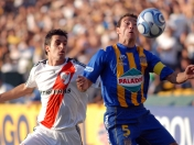 La previa: River vs. Rosario Central
