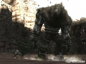 Shadow of the colossus [PC][FULL]