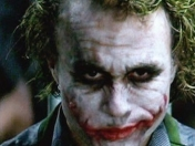 El Joker de Batman es similar a ISIS dice Obama