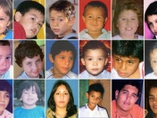 missing children post completo.