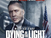 Dying of the Light: Trailer Subtitulado + Info