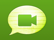 Videos para whatsapp 1ª parte