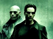 The Matrix 4 (2017)