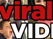 hacer tu video viral compartiendo en facebook