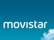 Liberar movil de Movistar, Vodafone, Orange y Yoigo gratis
