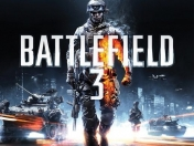 Origin regala Battlefield 3 y Plants vs Zombie
