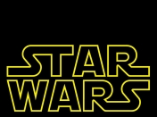 El trailer Star Wars: The Force Awakens