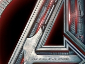 Avengers: Age of Ultron - Póster y Trailer subtitulado