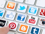 Curso online gratis en marketing digital y redes sociales
