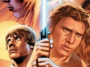 10 cómics imperdibles de Star Wars