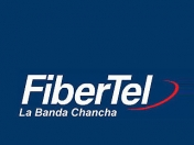 Fibertel BUG- Router Cisco DPC3825