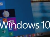 Windows 10 RTM Ya disponible