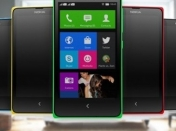 Aplicaciones Android en Windows Phone ¿buena o mala estrate