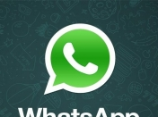 WhatsApp presenta aplicaciones nativas para Windows y Mac