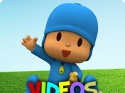 Videos Educativos para Niños (App Android)