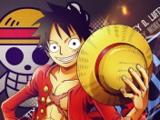 One piece otra vez supera a Dragon Ball