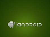 Andy OS, emula Android en la PC