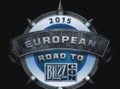 Clasificatorio Europeo de Heroes of the Storm