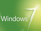 Windows 7 finalizará en 2015